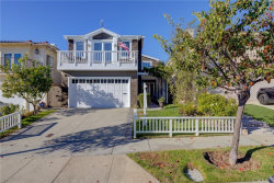 Photo of 637 17th Street, Manhattan Beach, CA 90266 (MLS # SB20249999)