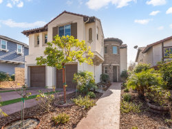 Photo of 720 W Sycamore Avenue, El Segundo, CA 90245 (MLS # SB20257336)