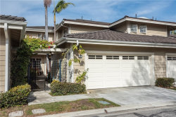 Photo of 6 Dover Place, Manhattan Beach, CA 90266 (MLS # SB21004410)