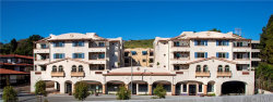 Photo of 627 Deep Valley Drive, Unit 301, Rolling Hills Estates, CA 90274 (MLS # SB21006827)