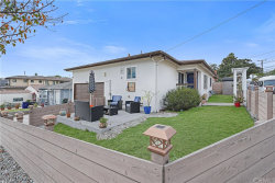 Photo of 859 Penn Street, El Segundo, CA 90245 (MLS # SB21008995)