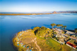 Photo of 363 Mitchell Drive, Los Osos, CA 93402 (MLS # SC18280820)