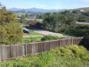 Photo of 2195 Green Street, Cambria, CA 93428 (MLS # SC19066867)