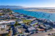 Photo of 218 - 240 Pacific, Morro Bay, CA 93442 (MLS # SC19083813)