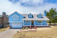 Photo of 1699 Stuart Street, Cambria, CA 93428 (MLS # SC19173396)