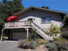 Photo of 2725 Ardath Drive, Cambria, CA 93428 (MLS # SC19184297)