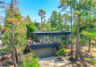 Photo of 2494 Cowper Street, Cambria, CA 93428 (MLS # SC19216767)