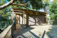 Photo of 2896 Burton Circle, Cambria, CA 93428 (MLS # SC19278635)