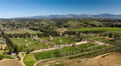 Photo of 950 E Hwy 246, Solvang, CA 93463 (MLS # SC20056215)