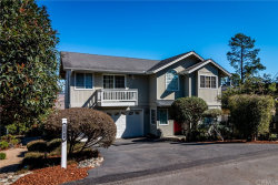 Photo of 1548 Spencer Street, Cambria, CA 93428 (MLS # SC20189566)
