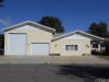 Photo of 1511 4th Street, Susanville, CA 96130 (MLS # SN17250597)