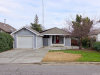 Photo of 230 Broadway, Hamilton City, CA 95951 (MLS # SN18005482)
