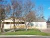 Photo of 402 5th Street, Hamilton City, CA 95951 (MLS # SN18015399)