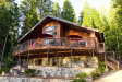 Photo of 6932 State Highway 147, Lake Almanor, CA 96137 (MLS # SN18033045)