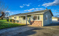 Photo of 4637 Balls Ferry Road, Anderson, CA 96007 (MLS # SN18068584)