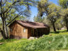 Photo of 9762 State Highway 193, Placerville, CA 95667 (MLS # SN18090552)