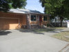 Photo of 215 Butte, Willows, CA 95988 (MLS # SN18116168)