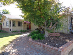Photo of 853 Pacific Avenue, Willows, CA 95988 (MLS # SN18142190)