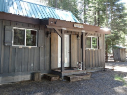 Photo of 9131 Meadow Eagle Trail, Unit 42, Jonesville, CA 95942 (MLS # SN18149975)