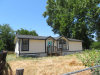 Photo of 329 San Mateo Avenue, Gerber, CA 96035 (MLS # SN18164545)