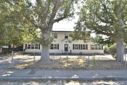 Photo of 414 N Main Street, Yreka, CA 96097 (MLS # SN18174588)