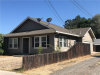 Photo of 318 W Cedar Street, Willows, CA 95988 (MLS # SN18177987)