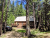 Photo of 40308 Hwy 172, Mill Creek, CA 96061 (MLS # SN18208630)