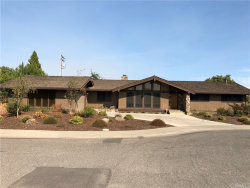 Photo of 710 Northgate, Willows, CA 95988 (MLS # SN18220650)