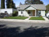 Photo of 348 Central Street, Orland, CA 95963 (MLS # SN18231924)