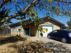 Photo of 724 Yolo Street, Orland, CA 95963 (MLS # SN18233166)