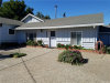 Photo of 8557 Taylor Avenue, Durham, CA 95938 (MLS # SN18234042)