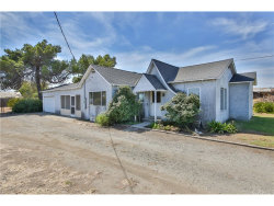 Photo of 6409 County Rd 15, Orland, CA 95963 (MLS # SN18234686)