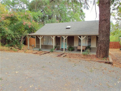 Photo of 5120 Foster Road, Paradise, CA 95969 (MLS # SN18241471)