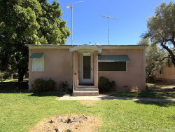 Photo of 4324 County Road K 1/2, Orland, CA 95963 (MLS # SN18242452)