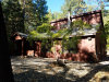 Photo of 5283 Deer Trail, Forest Ranch, CA 95942 (MLS # SN18247840)