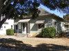 Photo of 312 S Plumas Street, Willows, CA 95988 (MLS # SN18259320)