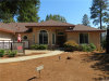 Photo of 5268 Harrison Road, Paradise, CA 95969 (MLS # SN18260229)