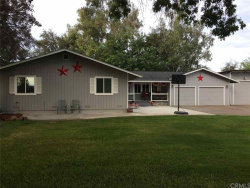 Photo of 840 Lucknow Avenue, Red Bluff, CA 96080 (MLS # SN18260362)