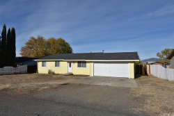 Photo of 210 N 5th Street, Montague, CA 96064 (MLS # SN18261527)