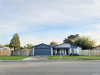 Photo of 6250 Canella Drive, Orland, CA 95963 (MLS # SN18267581)