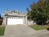 Photo of 1147 Sam Rider Way, Yuba City, CA 95991 (MLS # SN18269941)
