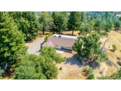 Photo of 13497 Old Oregon Trail, Redding, CA 96003 (MLS # SN18270631)