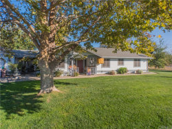 Photo of 9480 Lawson Court, Red Bluff, CA 96035 (MLS # SN18273638)