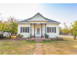 Photo of 459 N Butte Street, Willows, CA 95988 (MLS # SN18278286)