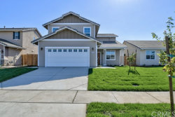 Photo of 2094 River Wood Drive, Marysville, CA 95901 (MLS # SN18279829)