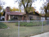 Photo of 832 Woodward Avenue, Orland, CA 95963 (MLS # SN18281338)