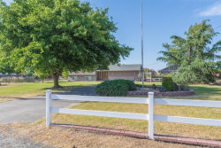 Photo of 6722 County Road 20, Orland, CA 95963 (MLS # SN18282821)
