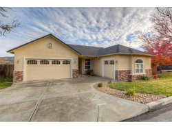 Photo of 5225 Honey Rock Court, Oroville, CA 95966 (MLS # SN18284025)