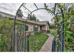 Photo of 310 E Gridley Road, Gridley, CA 95948 (MLS # SN18286870)