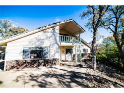 Photo of 18609 Stallion Dr, Red Bluff, CA 96080 (MLS # SN18288155)